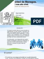 DIAPOS de gestion gerencial.pptx