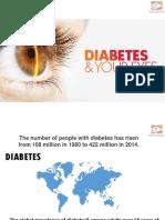 dr Niluh-dr Ratika Deteksi Dini Penurunan Ketajaman Penglihatan Akibat DM.pptx