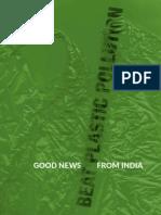 Beat Plastic Pollution.pdf