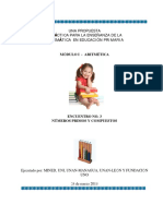 MODULO I- Encuentro No. 3 2017 Vf (3)