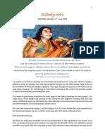 WRITE UP - SR:DALSTON 17.6.19.pdf