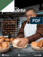 El-oficio-del-panadero-MPEP.pdf