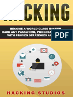 Hacking - Become a World Class Hacker, Hack Any Password.pdf
