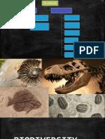 evolution-180329093738.pdf