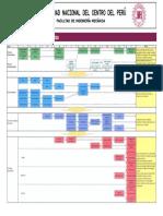 malla-mecanica (1).pdf
