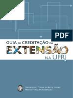 Guia Extensão UFRJ