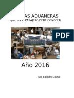 Libro-de-Normas-Aduaneras.pdf