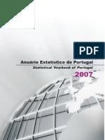AEP_2007