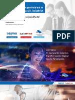 10225 Latinpyme Introducción a La Tecnología Digital