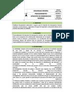 atencion_de_emergencias_mineras.pdf