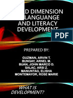 3RD-DIMENSION-OF-LANGUAGE-AND-LITERACY-DEV.pptx
