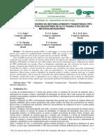 2019 Eriac Investigacao Trt e Metodos Mitigadores Artigo