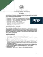 Práctica Galletería.docx