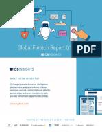 CB-Insights_Fintech-Report-Q1-2019.pdf