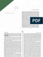 Bourdieu - Una duda radical.pdf