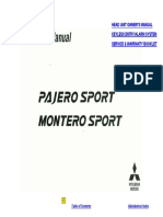 Owners Manual with Links - Montero Sport Gen 3 - rev 3.pdf