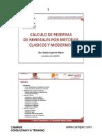 1Cálculo de resservas.pdf