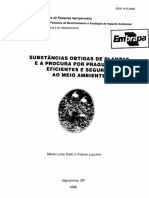 Saito_SubstanciasObtidasPlantasProcura_000fdrbfar702wx5eo0a2ndxylbfy537.pdf