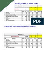 PEDIDOS DE MATERIALES PACANGA 80 CASAS.xlsx