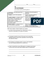 classwork-pg-1-2-10-14