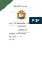 informe sabado CORRECCION.docx