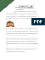 DEFINICIÓN DEADVERSARIO.docx