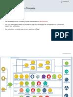 MicroservicesEditablePPT(1)