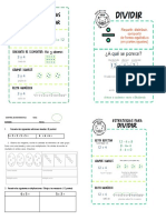 material multiplicaciones y divisiones mas control.docx