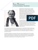 amiusa-maria-montessori-biography2.pdf