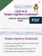 terapia_cognitivo_conductual.ppt