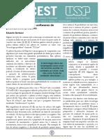 Considerações-sobre-softwares-de-policiamento-preditivo-1.pdf