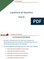 03 - Introdução a Engenharia de Requisitos - Parte 03