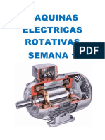 MAQUINAS ELECTRICAS ROTATIVAS caratula.docx