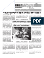 amiusa-neuropsychology-and-montessori.pdf