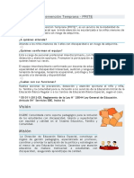 Programa_de_Intervencion_Temprana_-PRITE.docx