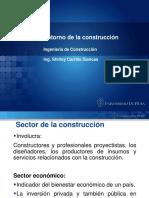 INC 01 Entorno de La Construcción 2019 (1)