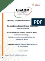 GCSM_U1_EA_GEAH.pdf