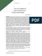 munoz3.pdf
