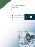 4_Chapter III.pdf