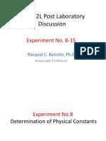 Chem lab 08 - 15.pdf