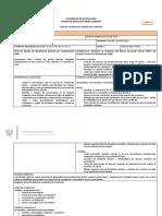 Planeación Comprensión de la ciencia.docx