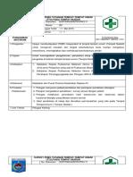 11.SOP Survey PHBS Tatanan TTU Tempat Ibadah.docx