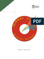 Sociedad_y_conflcito_UNAL_Saber_Vivir _Saber_Beber_agosto2008.pdf
