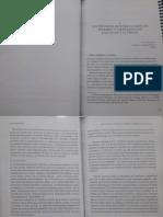 DUBOVSKY, Peter_ Los Metodos Historicos Criticos