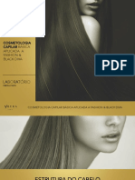 Cosmetologia.pdf