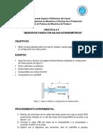 Practica #3 Medición de Fuerza.pdf