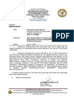 SISON PS-After Activity Report re  Lecture Relative to DisaterPreparedness BPATS Symposium.docx