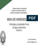1 MEM 205 - HID