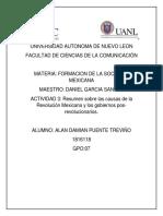 ACTIVIDAD 3 FSM.docx
