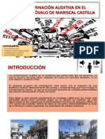 1563600517472_Diapos Ovalo altiplano.pptx